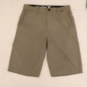 Hurley men's shorts